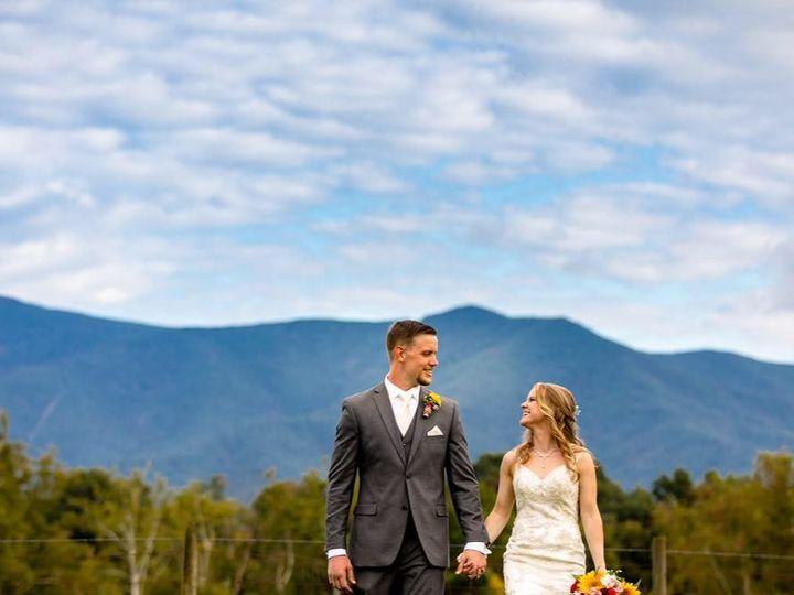 Tmx 1510257390451 Briron Luray, VA wedding venue