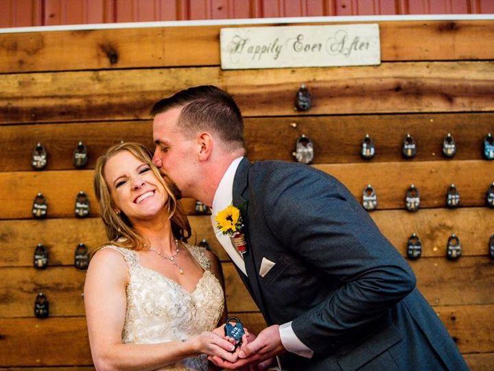 Tmx 1510257427352 Briron3 Luray, VA wedding venue