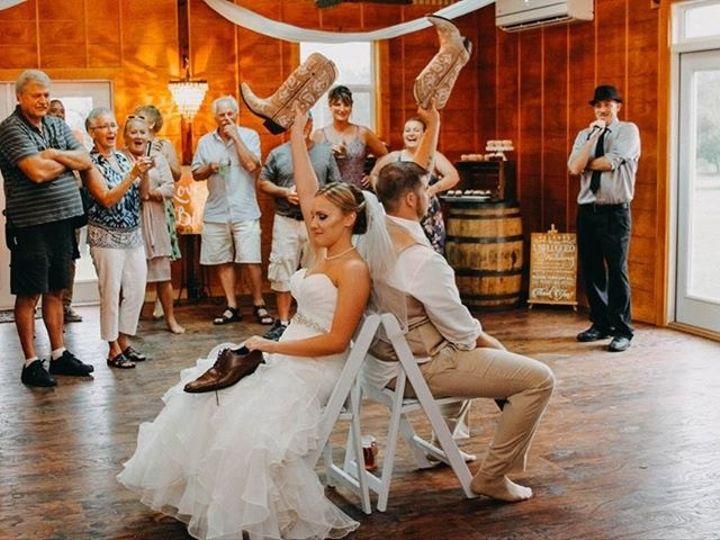 Tmx 1510258281929 Img0584 Luray, VA wedding venue
