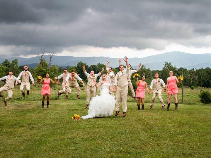 Tmx 1510258354995 Img0588 Luray, VA wedding venue