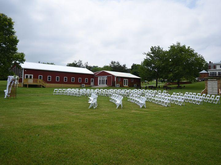 Tmx 1510261468426 Dsc0280 Luray, VA wedding venue