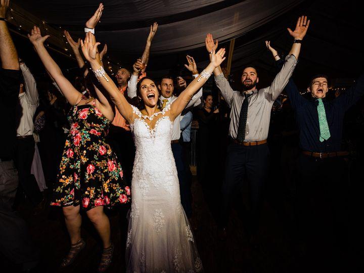 Tmx 7q7a8855 51 690020 157643674211201 Luray, VA wedding venue