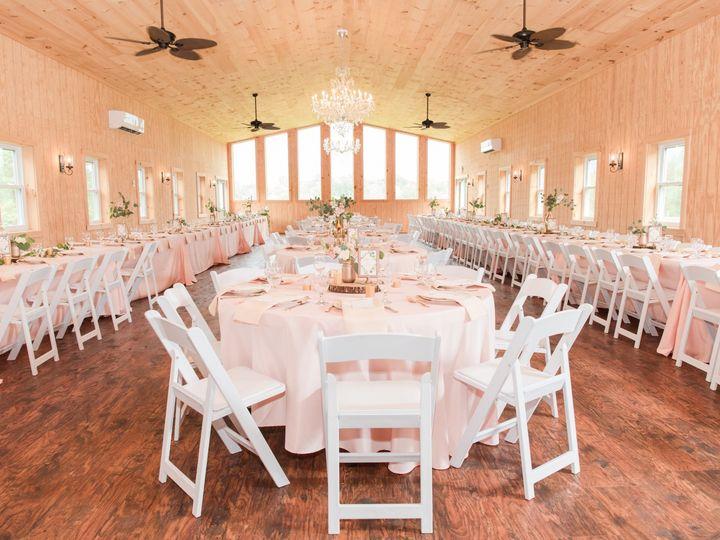 Tmx Stover Hall Wedding L J Joffoto 22 51 690020 1568238475 Luray, VA wedding venue