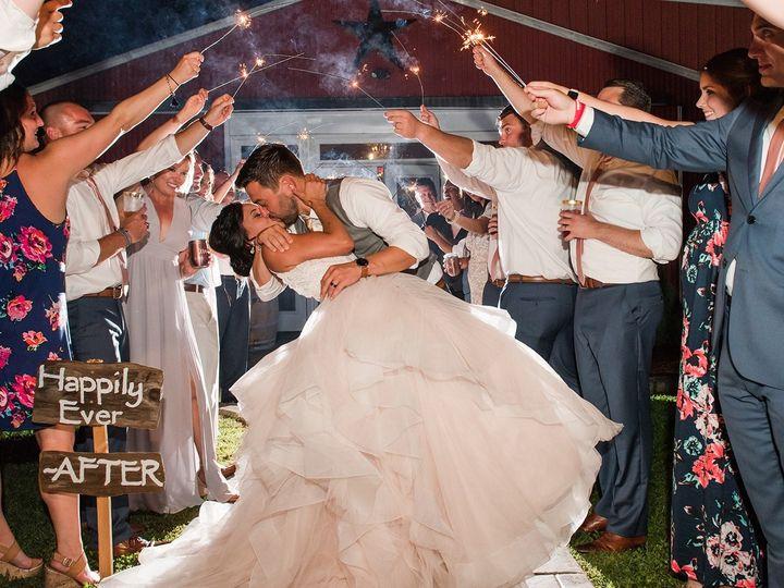 Tmx Stover Hall Wedding Lj Joffoto 14 51 690020 1568238605 Luray, VA wedding venue