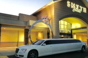 An Extraordinar Limousine Inc.