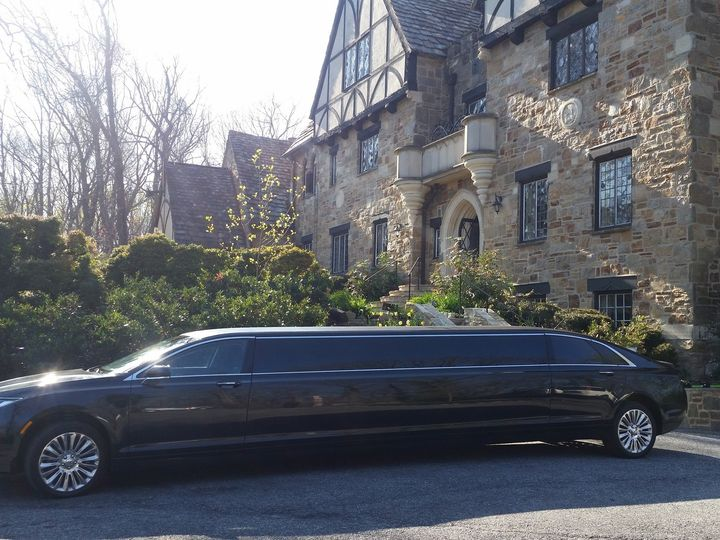 Tmx 1467119916419 Cloisters Glen Burnie wedding transportation