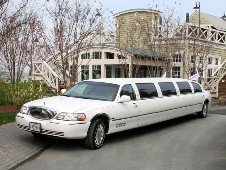 Tmx 1467120043419 Limo Pics Cbbc 162 Glen Burnie wedding transportation