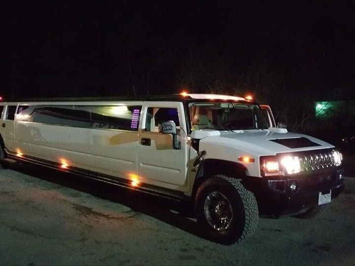 Tmx 1467120410514 At Night Glen Burnie wedding transportation