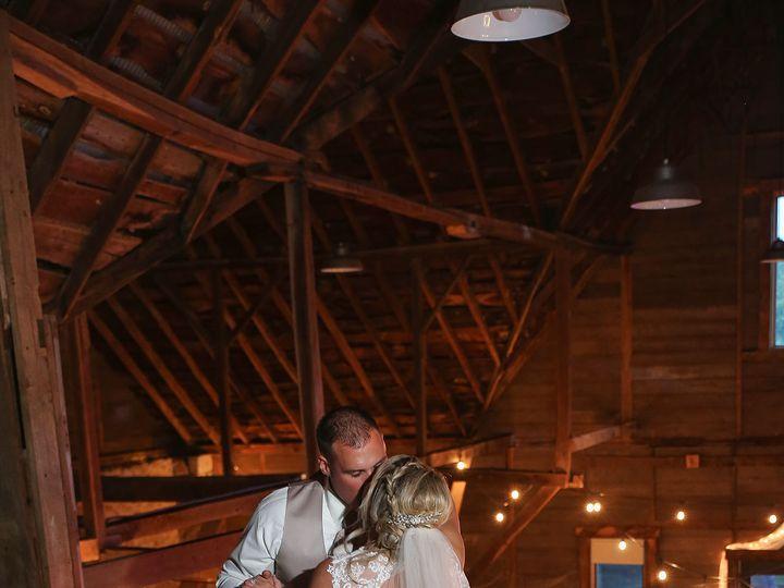 Tmx 1538497929 794cb0d6fc07ee58 1538497928 5e6e3834f01a7f38 1538497913794 3 6Y0A3637resized Manhattan, KS wedding photography