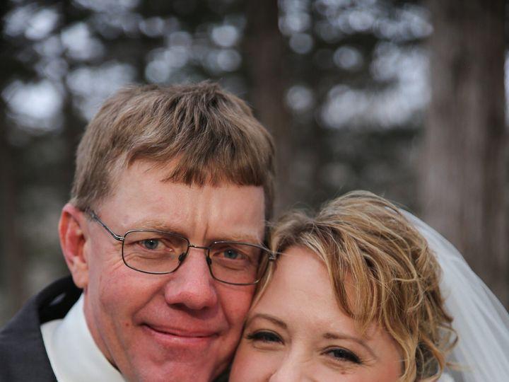 Tmx 6y0a1233 51 381020 1567527178 Manhattan, KS wedding photography