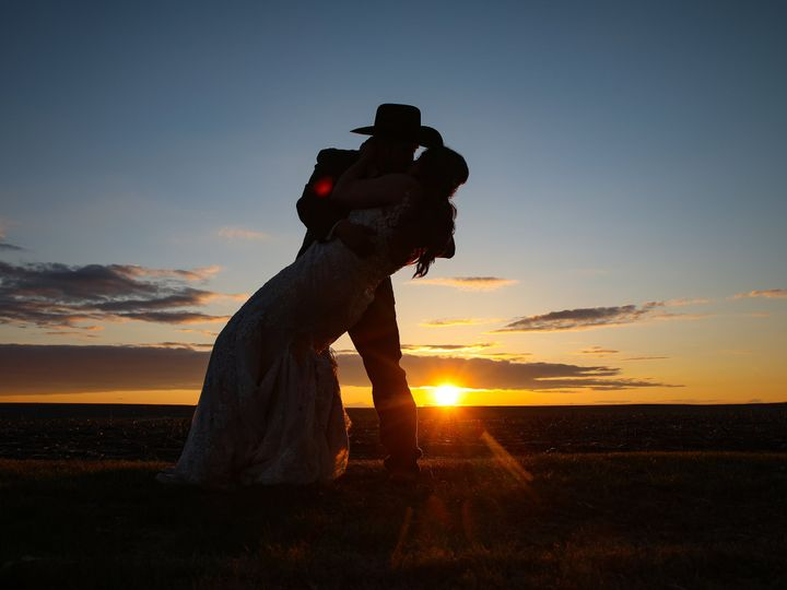 Tmx Wedding 51 381020 161948859980833 Manhattan, KS wedding photography