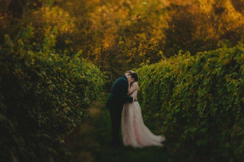 weddingwire 11
