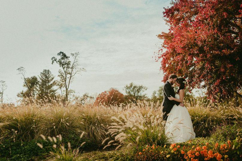 weddingwire 16