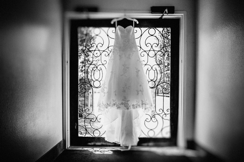 weddingwire 47