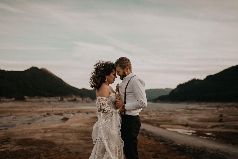 seattle fall elopement 0191 51 1002020 1573286030