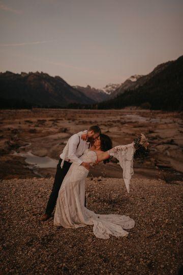 seattle fall elopement 0387 51 1002020 1573286067