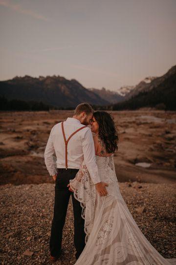 seattle fall elopement 0388 51 1002020 1573286061