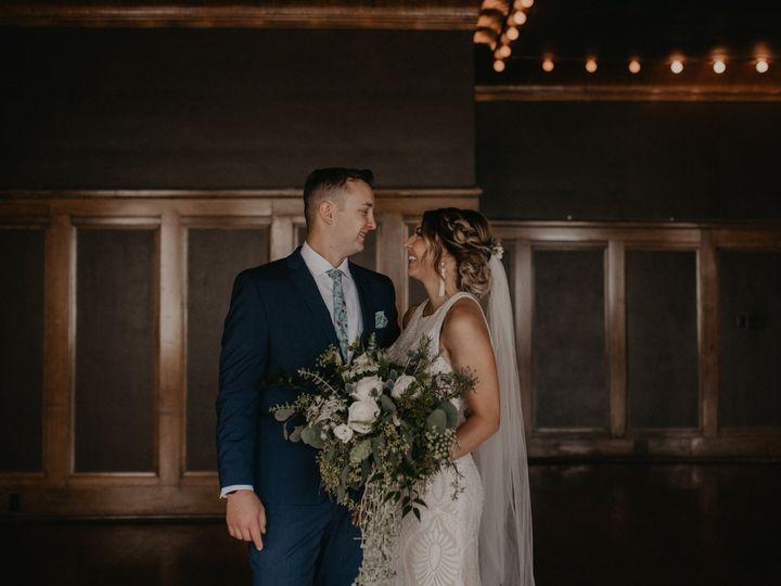 Tmx 6g1a1125 51 1002020 1573284809 Spokane, WA wedding photography