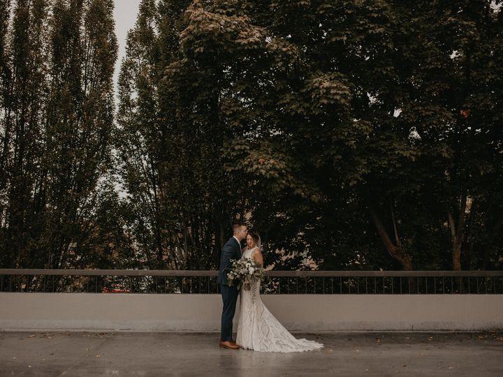 Tmx 6g1a1211 51 1002020 1573284801 Spokane, WA wedding photography