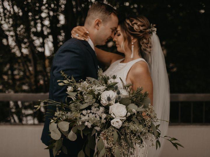 Tmx 6g1a1247 51 1002020 1573284803 Spokane, WA wedding photography