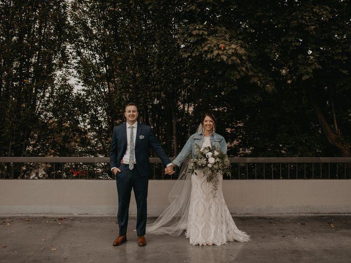 Tmx 6g1a1280 51 1002020 1573284802 Spokane, WA wedding photography