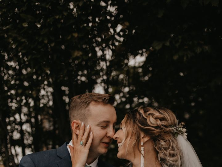 Tmx 6g1a1341 51 1002020 1573284803 Spokane, WA wedding photography