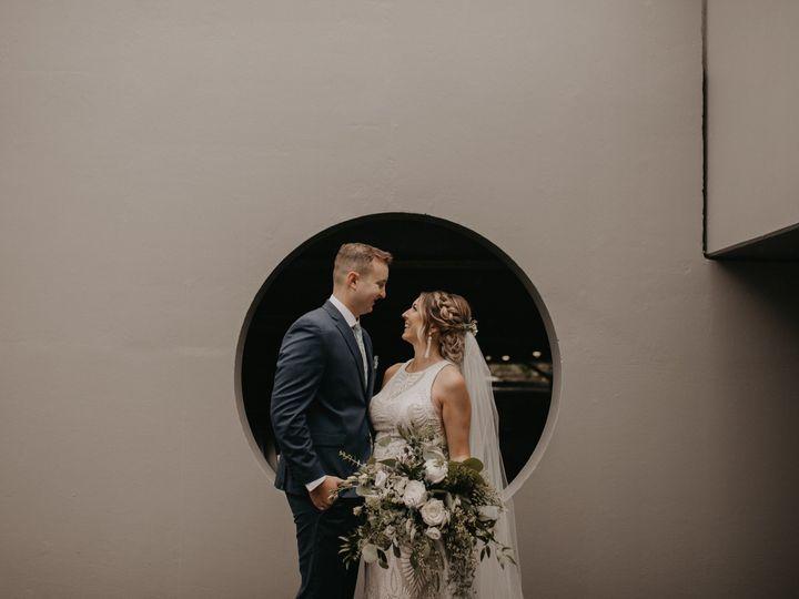Tmx 6g1a1380 51 1002020 1573284794 Spokane, WA wedding photography