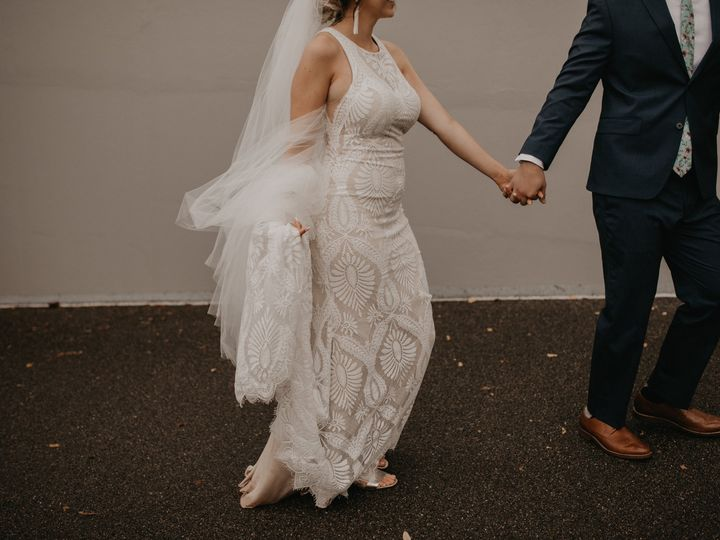 Tmx 6g1a1464 51 1002020 1573284792 Spokane, WA wedding photography