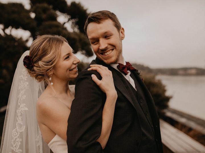 Tmx 6g1a2960 51 1002020 157966133291571 Spokane, WA wedding photography