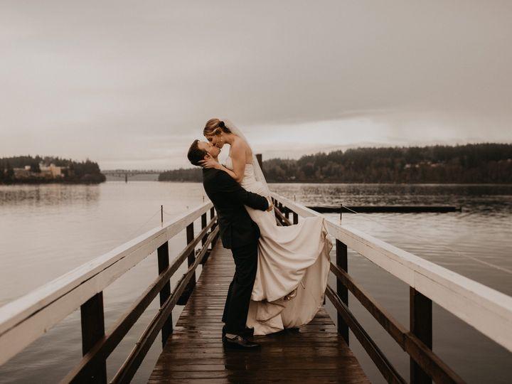 Tmx 6g1a3190 51 1002020 157966131021309 Spokane, WA wedding photography
