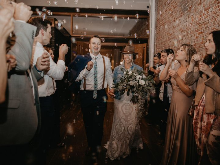 Tmx 6g1a4299 51 1002020 1573284798 Spokane, WA wedding photography