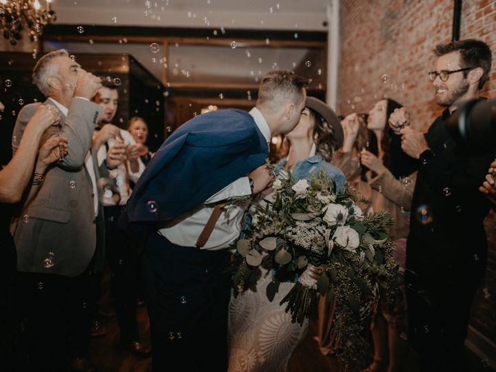 Tmx 6g1a4317 51 1002020 1573284794 Spokane, WA wedding photography