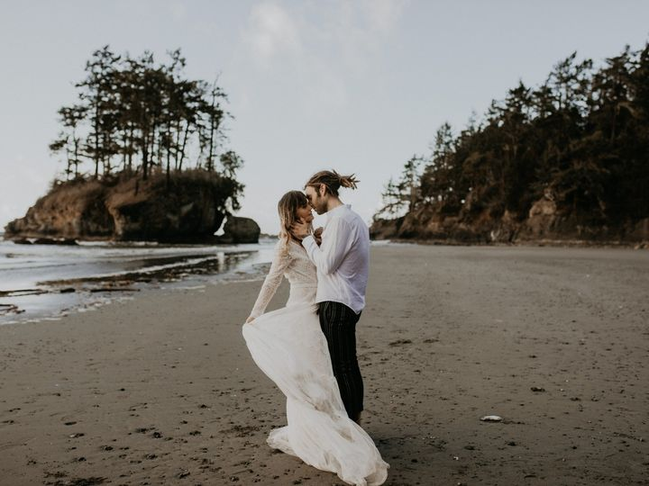 Tmx Boho Beach Elopement 0023 51 1002020 158042847636481 Seattle, WA wedding photography