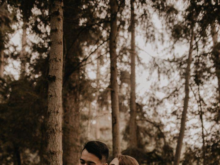 Tmx Deception Pass Sunset Engagement 0053 51 1002020 1573285560 Spokane, WA wedding photography
