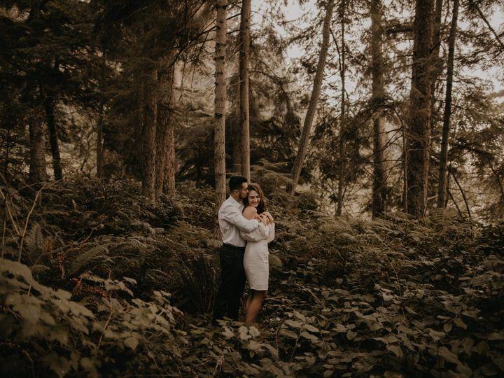 Tmx Deception Pass Sunset Engagement 0056 51 1002020 1573285561 Spokane, WA wedding photography