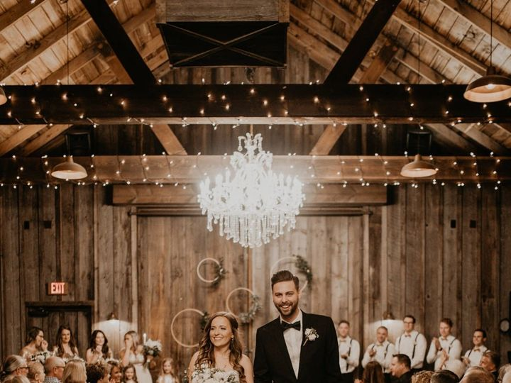 Tmx Romantic Barn Wedding Seattle 0570 51 1002020 158042331667385 Seattle, WA wedding photography