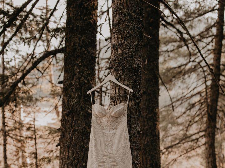 Tmx Seattle Fall Elopement 0021 51 1002020 1573285992 Spokane, WA wedding photography