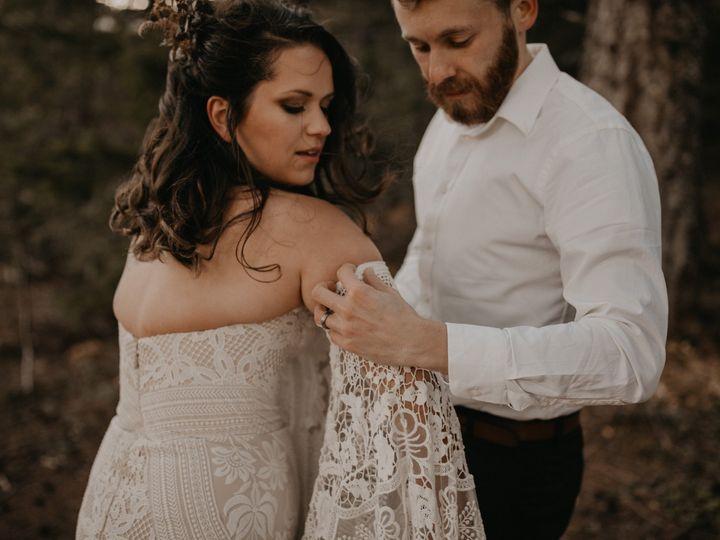 Tmx Seattle Fall Elopement 0064 51 1002020 1573286001 Spokane, WA wedding photography