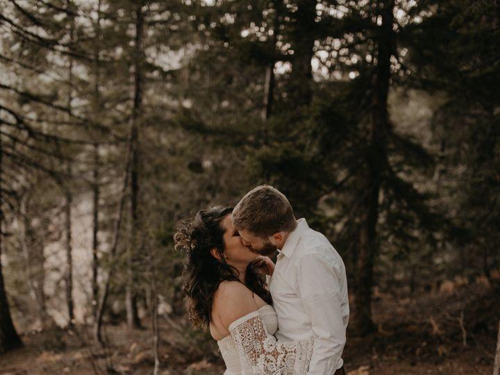 Tmx Seattle Fall Elopement 0069 51 1002020 1573286000 Spokane, WA wedding photography