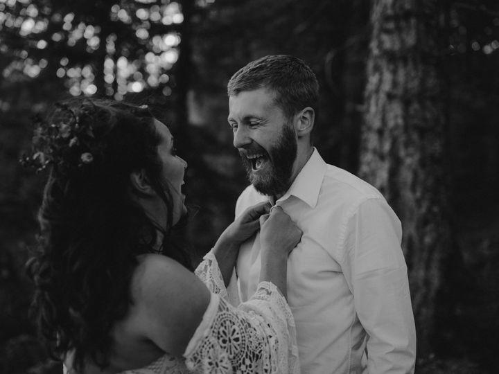 Tmx Seattle Fall Elopement 0071 51 1002020 1573286001 Spokane, WA wedding photography