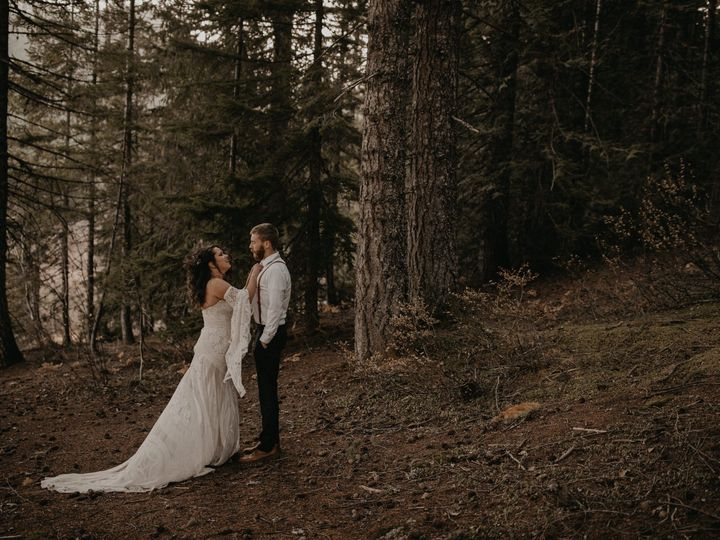 Tmx Seattle Fall Elopement 0106 51 1002020 1573286006 Spokane, WA wedding photography