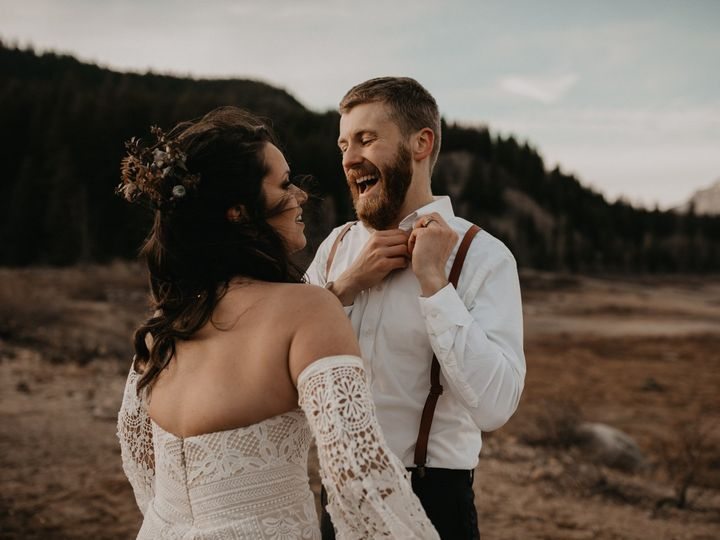 Tmx Seattle Fall Elopement 0119 51 1002020 1573286009 Spokane, WA wedding photography