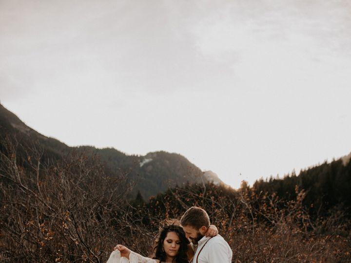 Tmx Seattle Fall Elopement 0122 51 1002020 1573286023 Spokane, WA wedding photography