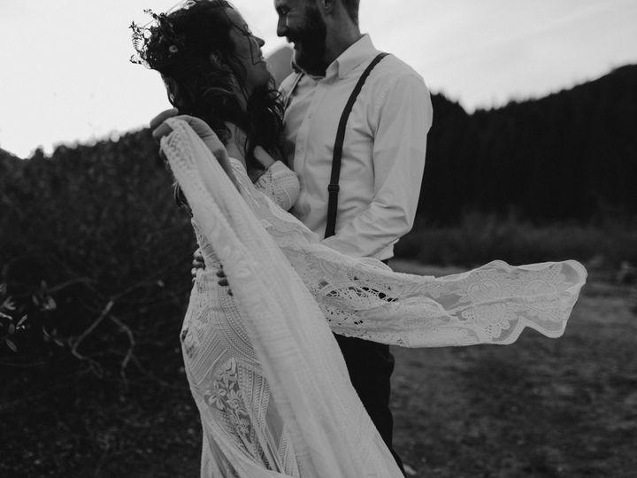Tmx Seattle Fall Elopement 0126 51 1002020 1573286016 Spokane, WA wedding photography