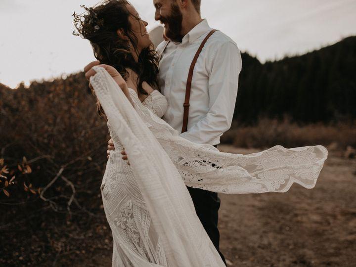 Tmx Seattle Fall Elopement 0127 51 1002020 1573286018 Spokane, WA wedding photography