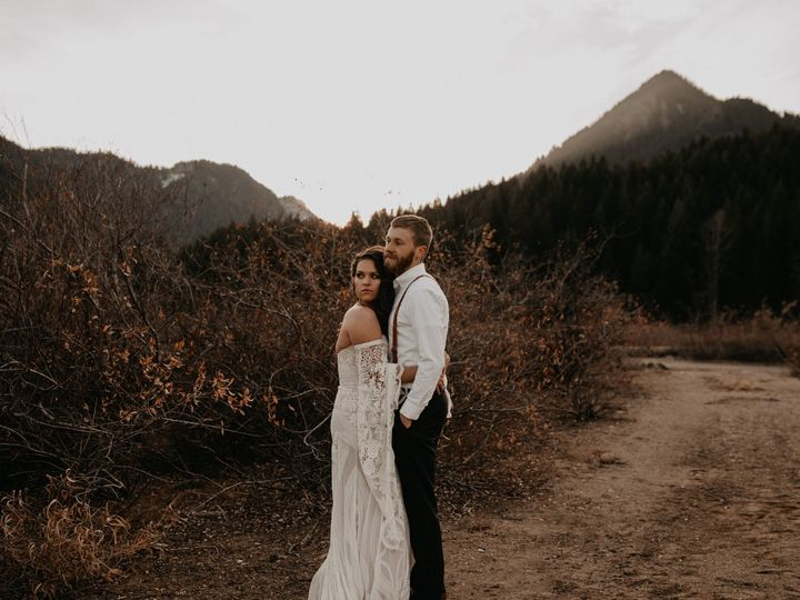 Tmx Seattle Fall Elopement 0154 51 1002020 1573286020 Spokane, WA wedding photography