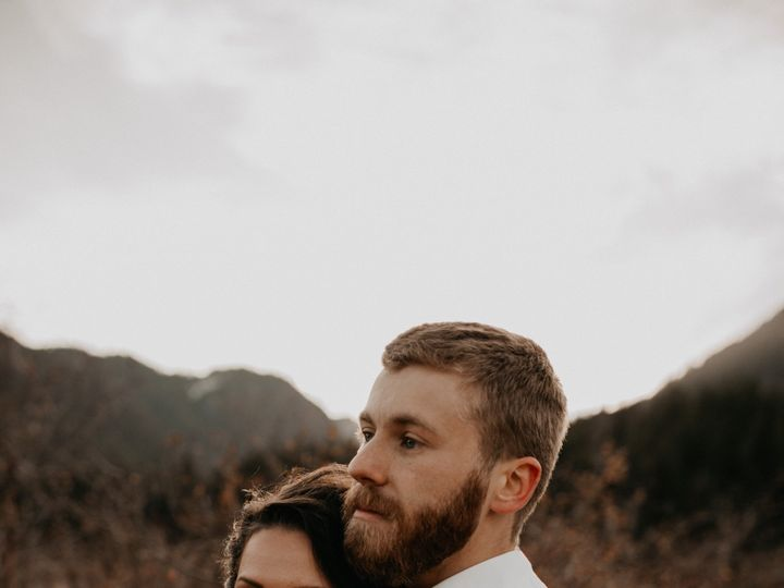 Tmx Seattle Fall Elopement 0158 51 1002020 1573286031 Spokane, WA wedding photography