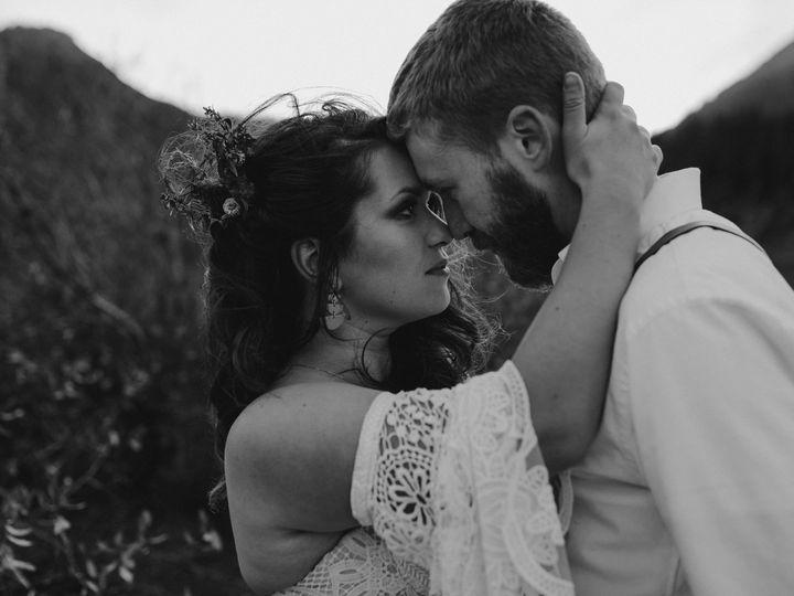 Tmx Seattle Fall Elopement 0162 51 1002020 1573286020 Spokane, WA wedding photography