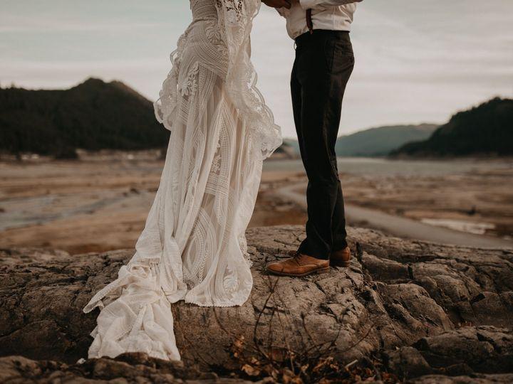 Tmx Seattle Fall Elopement 0171 51 1002020 1573286020 Spokane, WA wedding photography