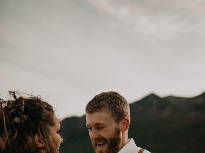 Tmx Seattle Fall Elopement 0183 51 1002020 1573286025 Spokane, WA wedding photography
